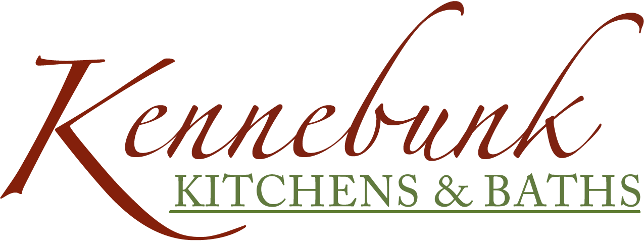 Kennebunk Kitchens and Baths
