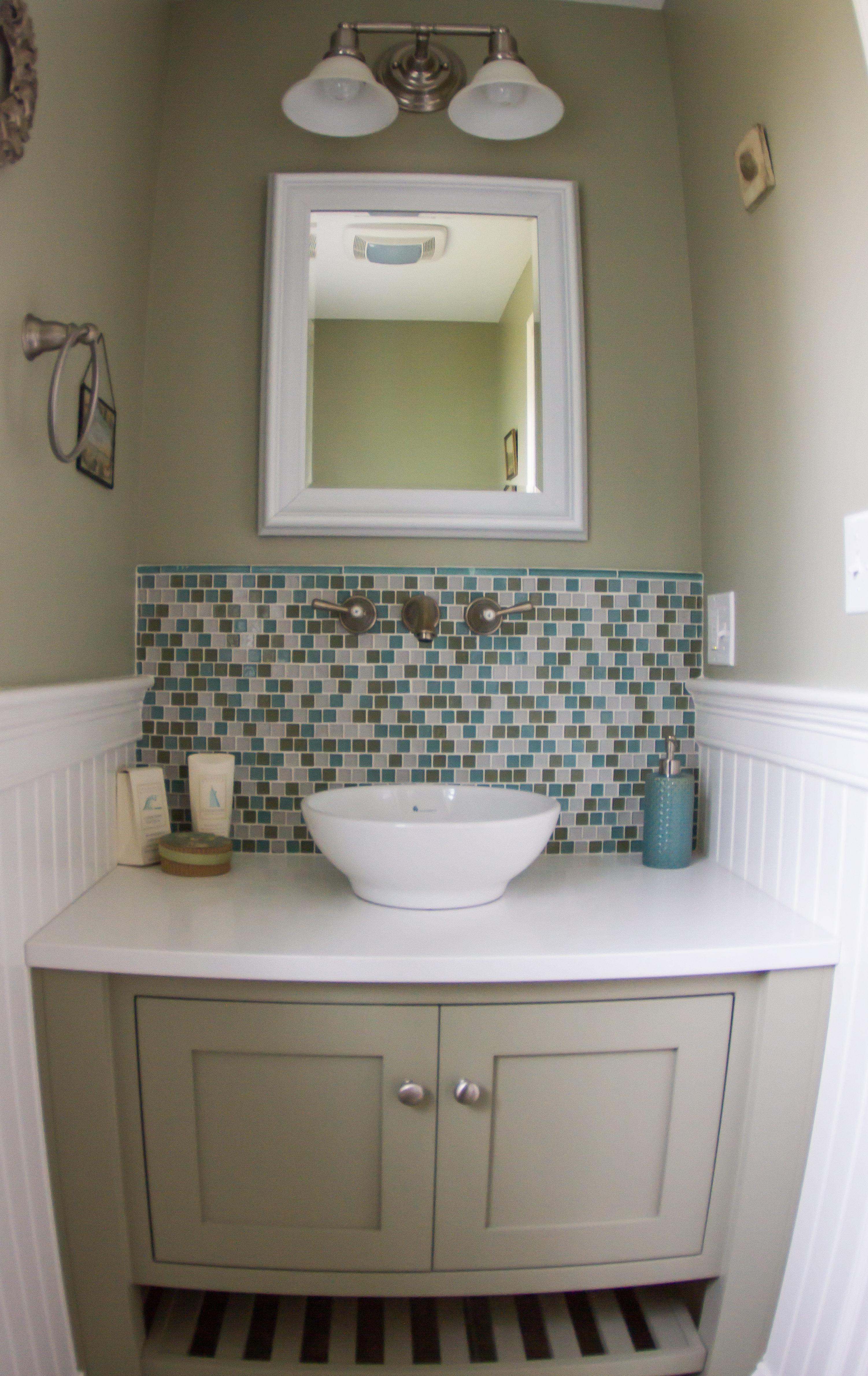 Bathroom Design And Renovations. Kennebunk Kitchens And Baths Drakes Island Renovation Bath Design Renovation