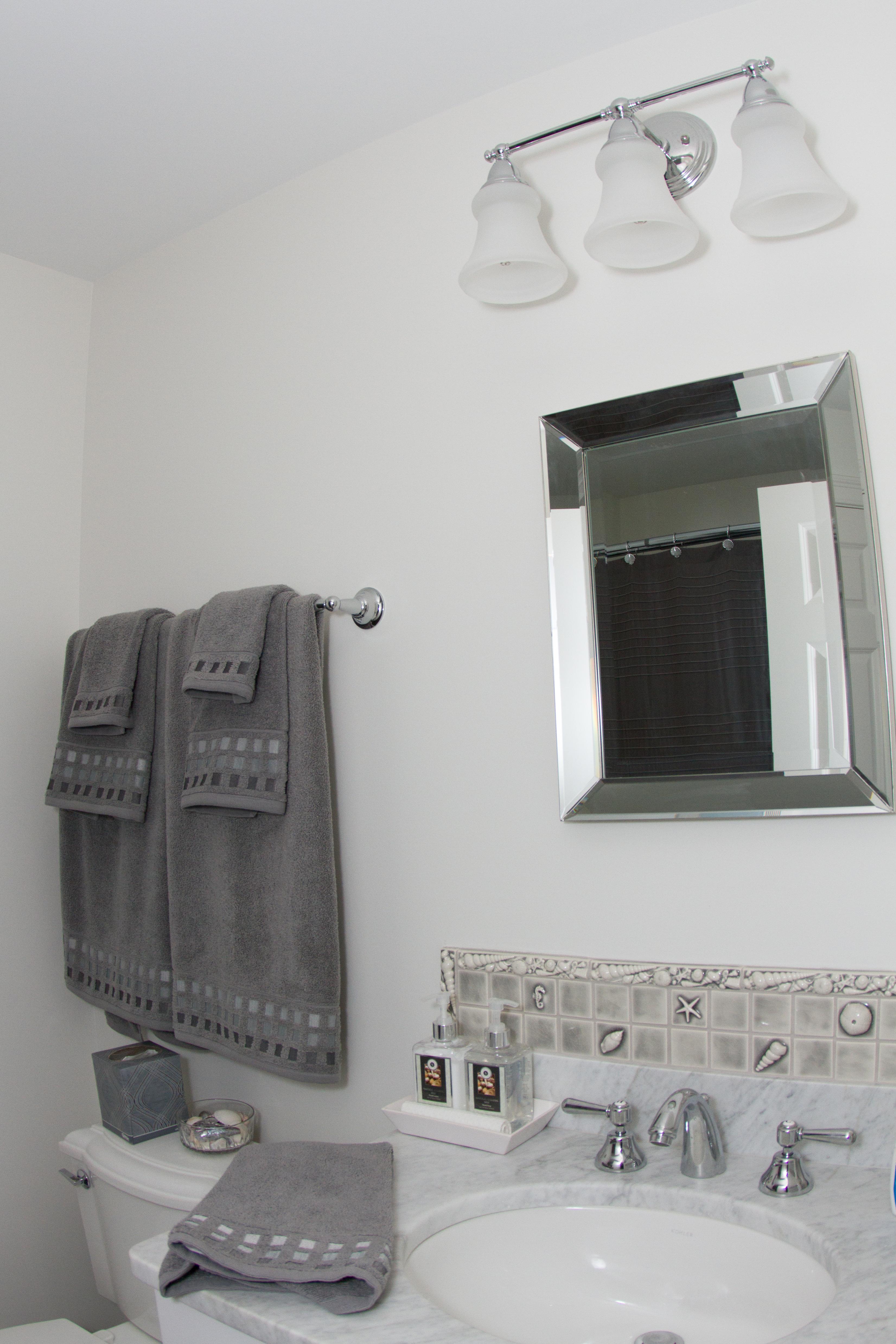 Bathroom Design And Renovations Kennebunk Kitchens And Baths - Bathroom design and renovations